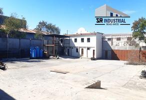 Foto de terreno industrial en venta en  , el milagro, apodaca, nuevo león, 18404052 No. 01
