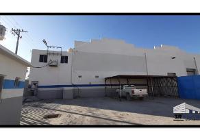 Foto de nave industrial en renta en jose garcia garza , el milagro, apodaca, nuevo león, 5738083 No. 01