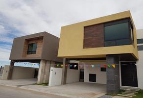 Foto de casa en venta en el minero 10, torrecillas y ramones, saltillo, coahuila de zaragoza, 0 No. 01