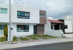 Foto de casa en venta en el mirador 0000, el mirador, querétaro, querétaro, 4728589 No. 01