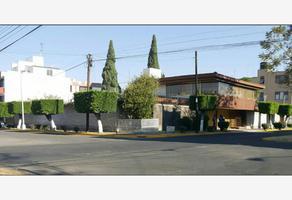 Foto de casa en venta en el mirador 0001, el mirador, puebla, puebla, 12581183 No. 01