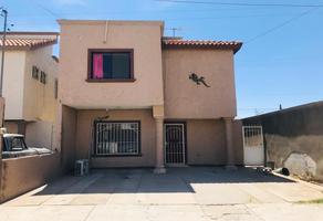 Foto de casa en venta en el mirador 11234, hacienda de sáuz, juárez, chihuahua, 0 No. 01