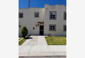 Foto de casa en venta en el mirador 18, el mirador, querétaro, querétaro, 0 No. 01