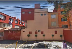 Foto de casa en venta en el mirador 31, el mirador, coyoacán, df / cdmx, 0 No. 01