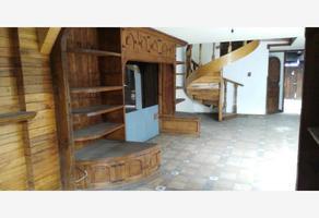 Foto de casa en venta en el mirador 35, el mirador, puebla, puebla, 17394884 No. 01