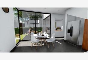 Foto de casa en venta en el mirador 7, el mirador, xochimilco, df / cdmx, 0 No. 01