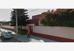 Foto de departamento en venta en  , el mirador, coyoacán, df / cdmx, 11935562 No. 01