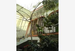 Foto de casa en venta en  , el mirador, cuernavaca, morelos, 0 No. 01