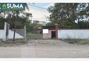 Foto de terreno habitacional en venta en  , el mirador de colima, colima, colima, 10445418 No. 01