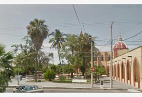 Foto de casa en venta en  , el mirador de colima, colima, colima, 12900351 No. 01