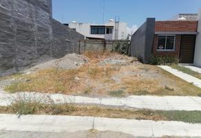 Foto de terreno habitacional en venta en  , el mirador de colima, colima, colima, 0 No. 01