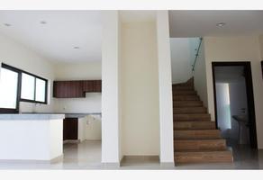 Foto de casa en venta en  , el mirador de colima, colima, colima, 8578679 No. 01