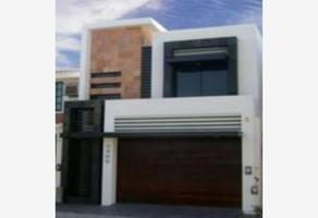 Foto de casa en venta en  , el mirador de colima, colima, colima, 8601307 No. 01