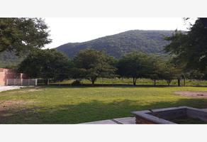 Foto de terreno industrial en venta en  , el mirador de colima, colima, colima, 8850555 No. 01