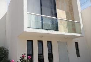 Foto de casa en renta en  , el mirador, el marqués, querétaro, 0 No. 01