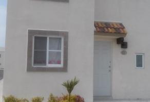 Foto de casa en renta en el mirador , el mirador, el marqués, querétaro, 0 No. 01