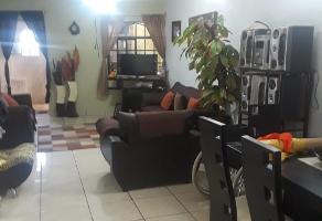 Foto de casa en venta en abeto 307, arboledas de san gaspar, tonalá, jalisco, 6497014 No. 04