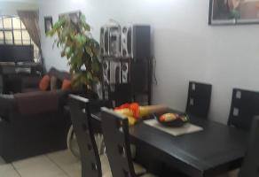 Foto de casa en venta en abeto 298, arboledas de san gaspar, tonal?, jalisco, 6497014 No. 05