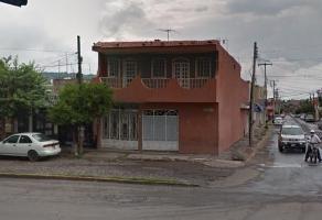 Foto de casa en venta en  , el mirador infonavit, tepic, nayarit, 13989663 No. 01