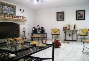 Foto de casa en venta en  , el mirador (la calera), puebla, puebla, 5599735 No. 01