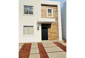 Foto de casa en renta en  , el mirador, pachuca de soto, hidalgo, 20377871 No. 01