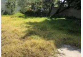 Foto de terreno habitacional en venta en  , el mirador, puebla, puebla, 0 No. 01