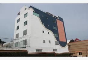 Foto de edificio en venta en  , el mirador, puebla, puebla, 0 No. 01