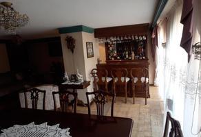 Foto de casa en venta en  , el mirador, puebla, puebla, 8838912 No. 01