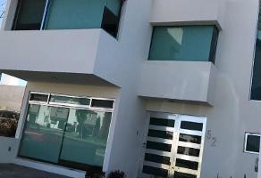 Foto de casa en venta en  , el mirador, querétaro, querétaro, 13963829 No. 01
