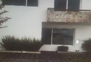 Foto de casa en renta en  , el mirador, querétaro, querétaro, 0 No. 01