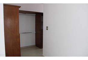 Foto de casa en venta en  , el mirador, querétaro, querétaro, 0 No. 01