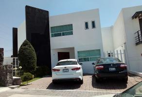 Foto de casa en venta en  , el mirador, querétaro, querétaro, 4910481 No. 01