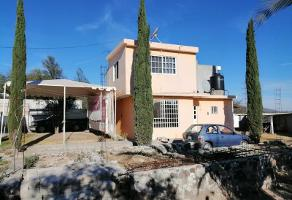 Foto de casa en venta en  , el mirador, san juan del río, querétaro, 11934681 No. 01