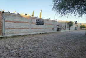 Foto de casa en venta en  , el mirador, san juan del río, querétaro, 0 No. 01