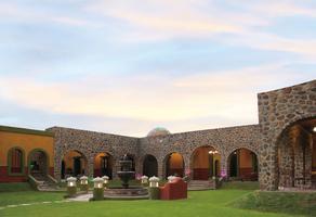 Foto de casa en venta en  , el mirador, san miguel de allende, guanajuato, 11400629 No. 01