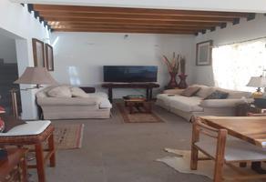 Foto de casa en venta en  , el mirador, san miguel de allende, guanajuato, 0 No. 01