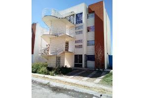 Foto de departamento en venta en  , el mirador, tlajomulco de zúñiga, jalisco, 6567433 No. 01