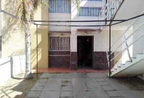 Foto de departamento en venta en  , el mirador, tlajomulco de zúñiga, jalisco, 6630739 No. 01