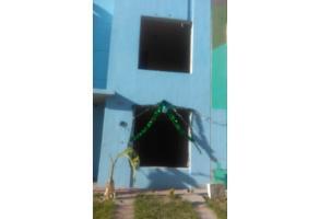 Foto de casa en venta en  , el mirador, tlajomulco de zúñiga, jalisco, 6810581 No. 01