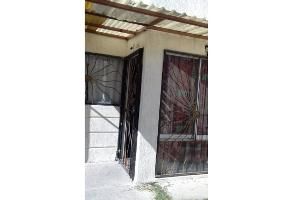 Foto de departamento en venta en  , el mirador, tlajomulco de zúñiga, jalisco, 6821254 No. 01