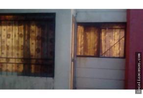 Foto de departamento en venta en  , el mirador, tlajomulco de zúñiga, jalisco, 6945152 No. 01