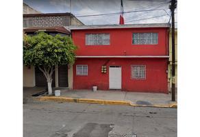 Foto de terreno habitacional en venta en  , el mirador, tlalnepantla de baz, méxico, 0 No. 01