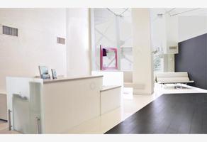 Foto de oficina en renta en  , el mirador, tuxtla gutiérrez, chiapas, 16233901 No. 01
