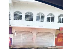 Foto de local en renta en  , el mirador, tuxtla gutiérrez, chiapas, 20488777 No. 01
