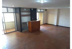 Foto de departamento en renta en  , el mirador, tuxtla gutiérrez, chiapas, 20625087 No. 01