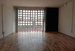 Foto de casa en renta en  , el mirador, tuxtla gutiérrez, chiapas, 21879352 No. 01