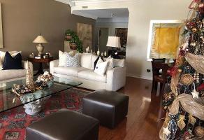 Foto de departamento en venta en  , el molinito, cuajimalpa de morelos, df / cdmx, 7784957 No. 01