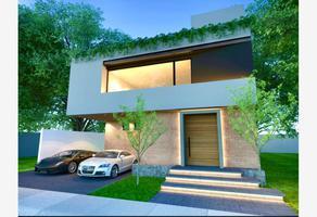 Foto de casa en venta en el molino 1, el molino, león, guanajuato, 0 No. 01
