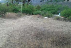 Foto de terreno habitacional en venta en el molino 1, el molino, tolimán, querétaro, 0 No. 01