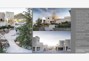 Foto de casa en venta en el molino 200, la nogalera, ramos arizpe, coahuila de zaragoza, 7661278 No. 01
